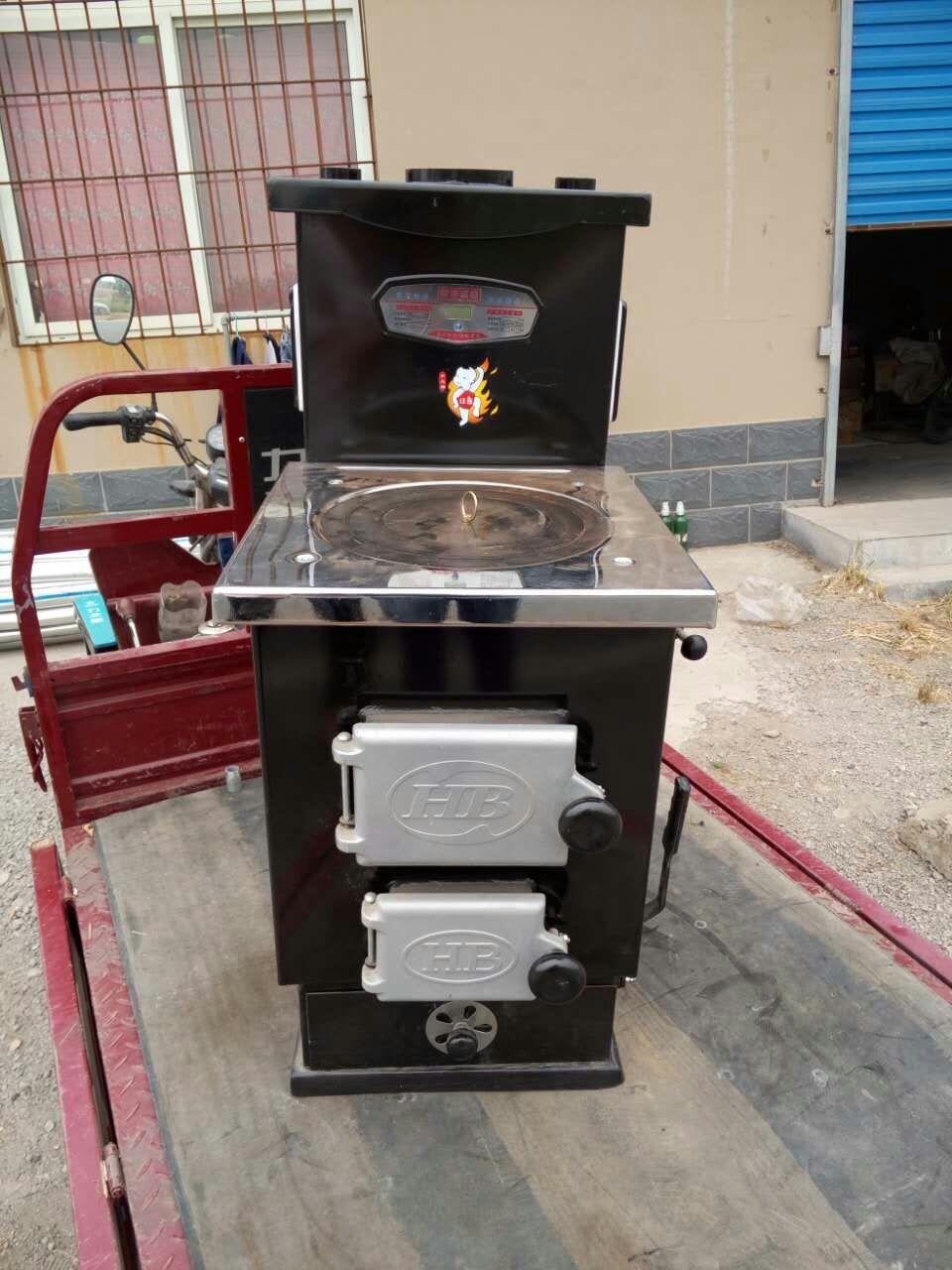 来自郭旭发布的供应信息:采暖炉价格质量相当美丽,需要的联系... - 五金电料采暖炉太阳能