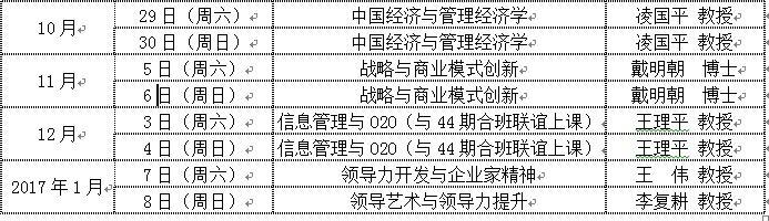 来自张*发布的供应信息:... - 项目中心