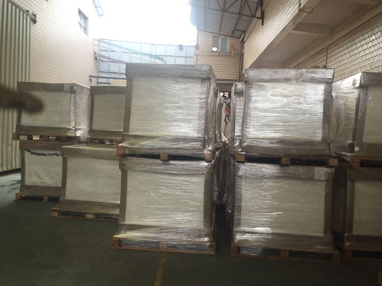 来自陈英发布的供应信息:我司专业生产SAP复合吸水芯体,可适用于... - 佛山市顺德区颜盈纸类制品有限公司