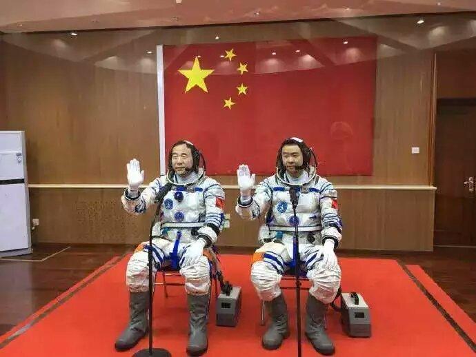 来自刘宋波发布的公司动态信息:神舟十一号飞船 神舟十一号飞船是指中国... - 深圳市凯沃尔电子有限公司