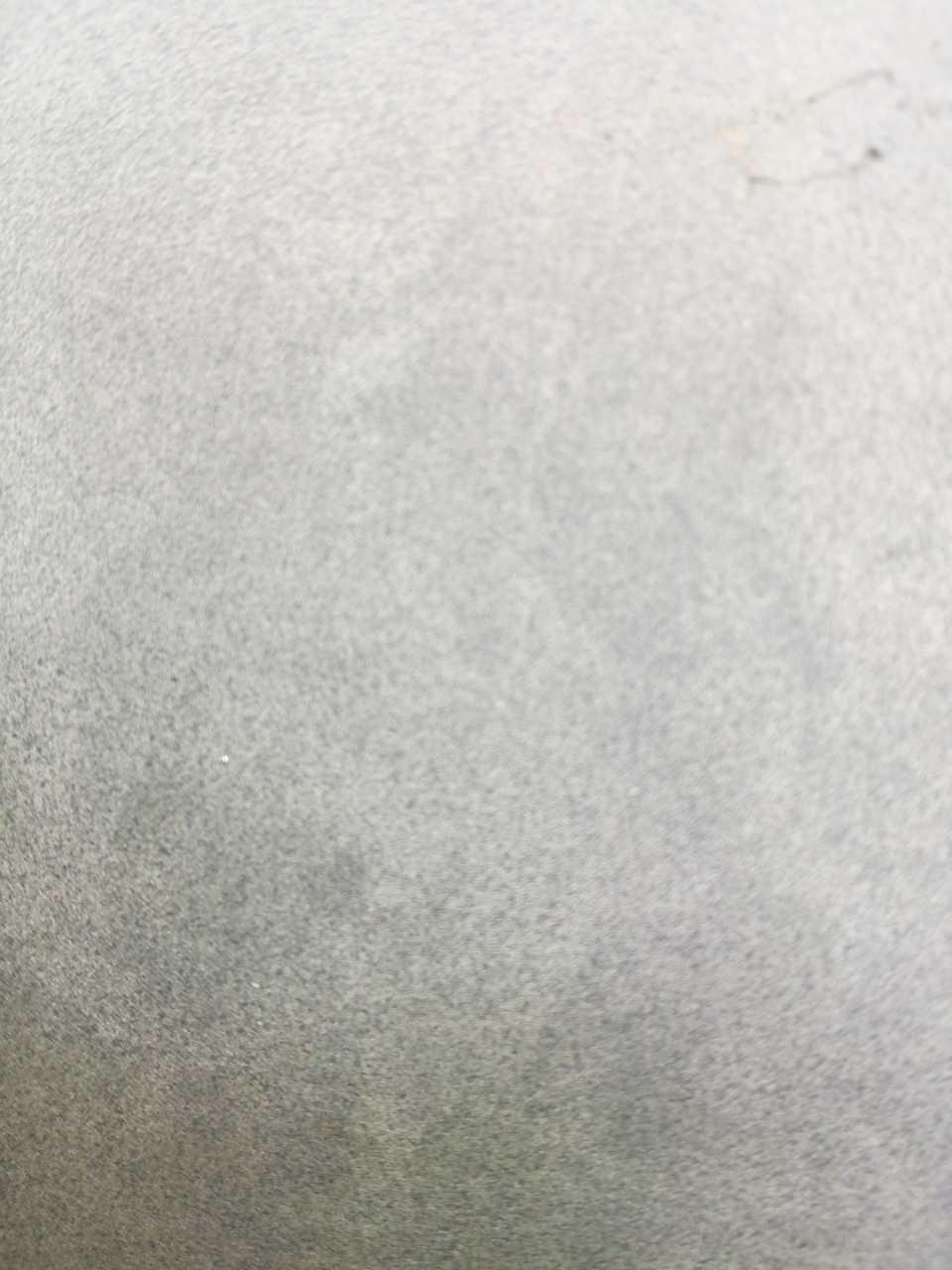来自杨**发布的供应信息:... - 致好皮革鞋材(惠州)有限公司