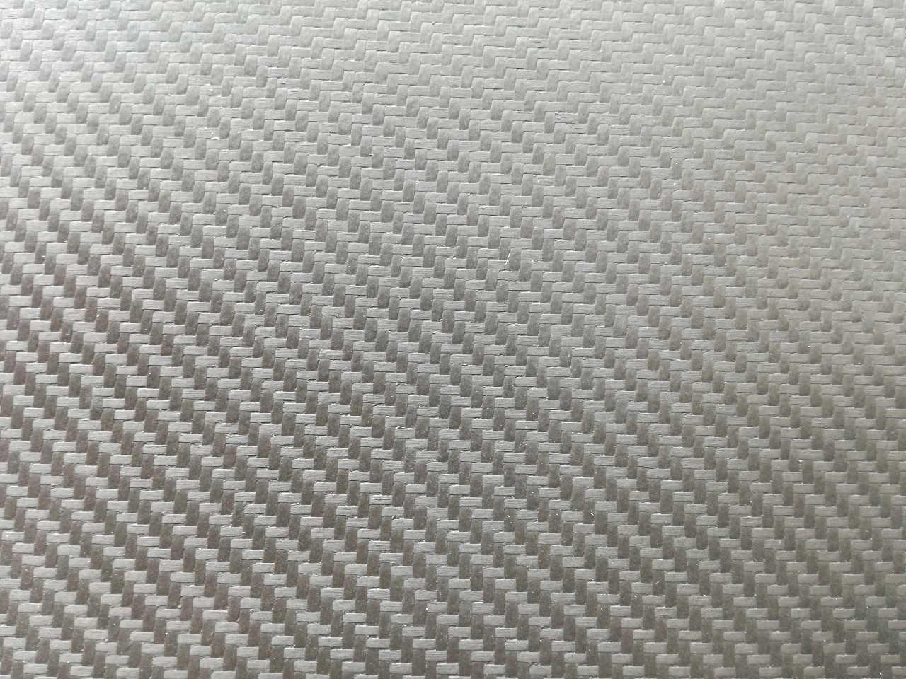 来自杨洪标发布的供应信息:近来的产品... - 致好皮革鞋材(惠州)有限公司