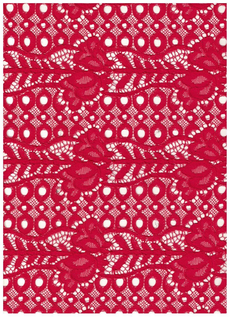来自ANNIE LYNN发布的供应信息:LACE FACTORY... - 绍兴锐恒纺织品有限公司