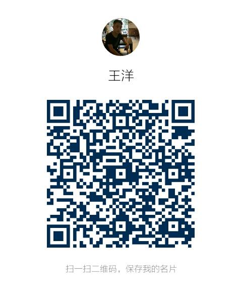 """来自王洋发布的供应信息:景津在践行中国梦的同时,以""""节能环保,美... - 景津环保股份有限公司"""