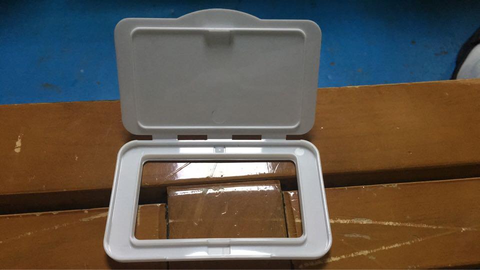 来自曾海泉发布的供应信息:... - 荷深圳市海誠豐塑膠制品有限公司