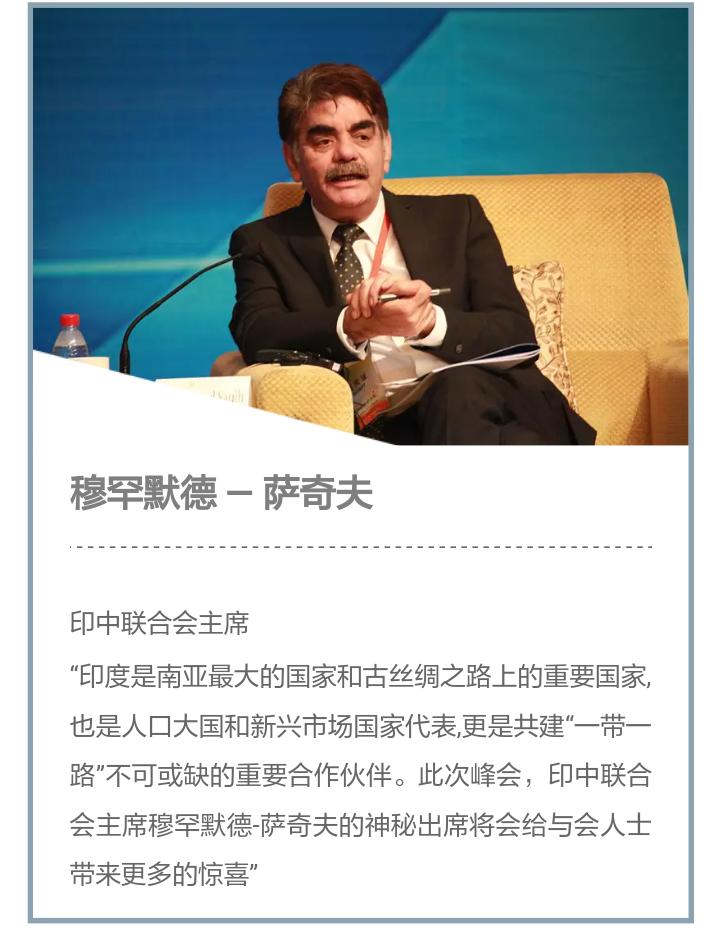 来自吴**发布的公司动态信息:... - 上海今智塔教育科技股份有限公司