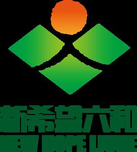 来自邵文富发布的供应信息:... - 新希望六和昆明新希望农业科技有限公司