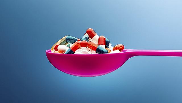 """[界面新闻]中国自研新药""""艾博卫泰""""有望成全球首个抗艾长效药物"""