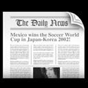 [DT财经]被谷歌抛弃之后,波士顿动力机器人转行做起了日本女仆