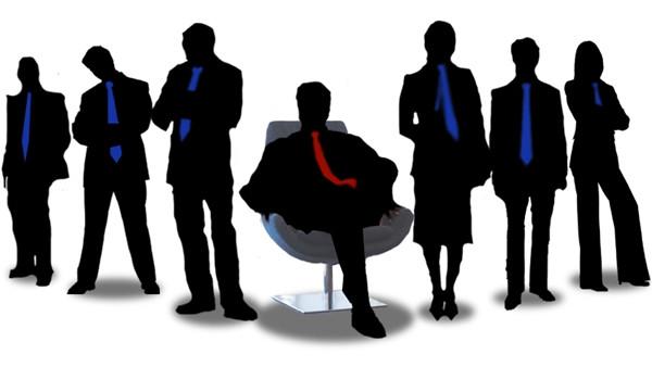 [需求]管理智慧:全方位领导力-管理大智慧