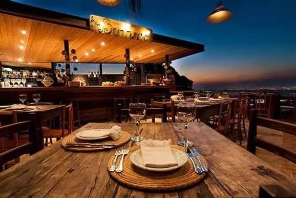 [需求]震惊!中国这家餐厅摘得米其林三星,夺得世界餐饮界最高荣耀|消费升级-行业动态即时报