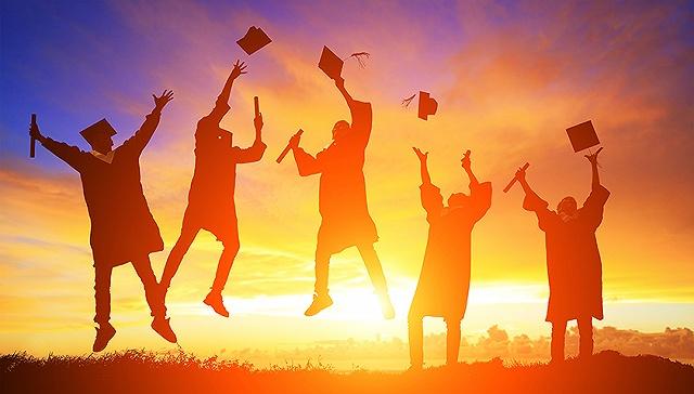 [界面新闻]【标准排名】亚洲大学毕业生就业能力排名 中国高校占了半壁江山