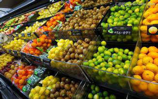 [需求](实用帖)社区超市蔬果业绩提升的7个关键点!-界面头条