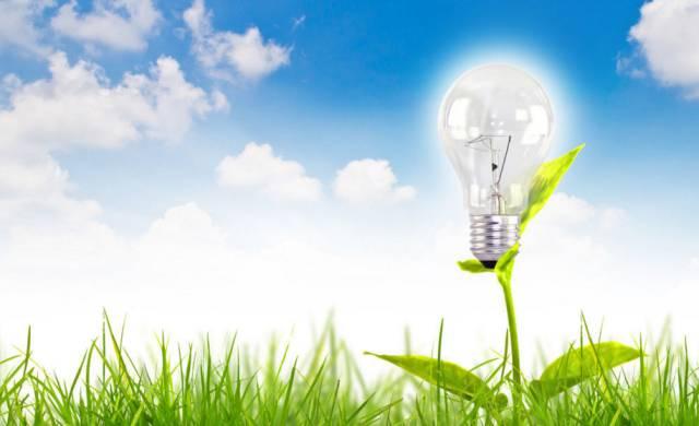 [需求]【节能小常识】清洁能源-新兴能源信息圈