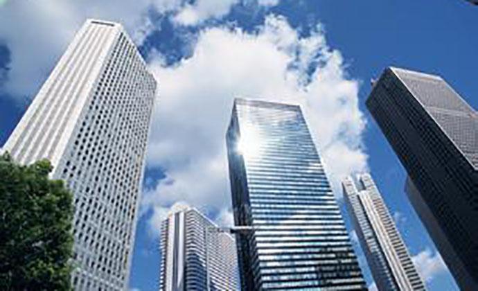[界面新闻]宜信唐宁:中国高净值人群房产配置过多