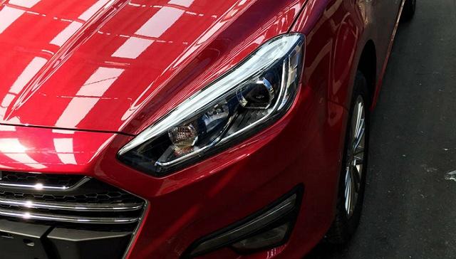 [界面新闻]中国最会抄袭的两家汽车企业命运却完全不同