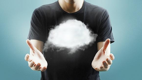 [界面新闻]焦灼的云战争:阿里巴巴和亚马逊如何赢?