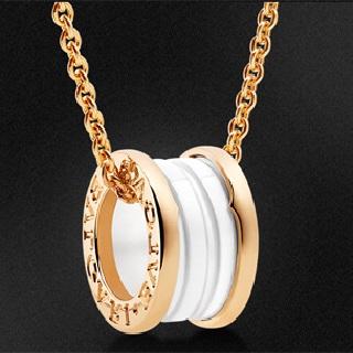 [需求]时装周带给我们的那些时尚珠宝风暴-奢侈品牌官