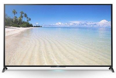 [需求]什么叫做高清晰度电视?给你涨知识!-媒际