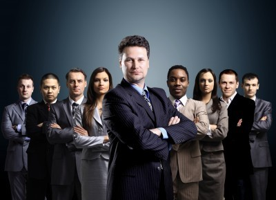 [需求]好领导与坏领导的差别,一目了然-管理大智慧