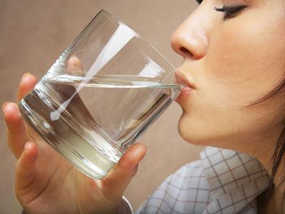 [需求]我们每天真的需要喝8杯水吗?-关注的领域有新动态