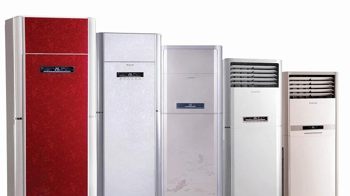 [需求]【选购知识】超实用的冷暖两用空调选购技巧,你的空调选对了吗?-机械制造风向标