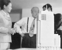 [需求]建筑人必知:哪六大类工程范围需要专家论证?-建筑全通