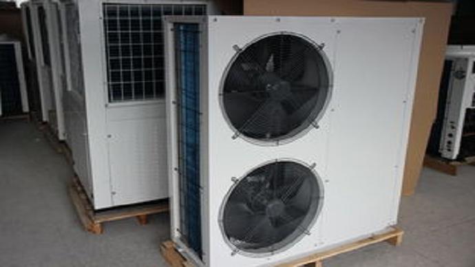[需求]关于低温空气源热泵户式供暖系统设置缓冲水箱配置的考问-机械制造风向标