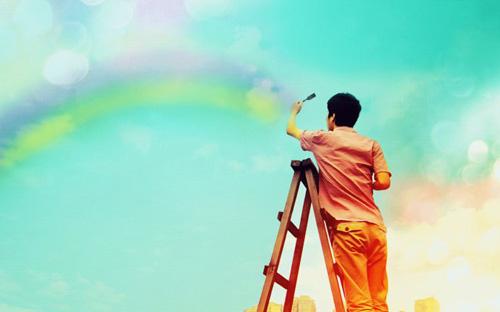 [需求]你将是水性环保涂料的驱动力——环保健康-涂料资讯