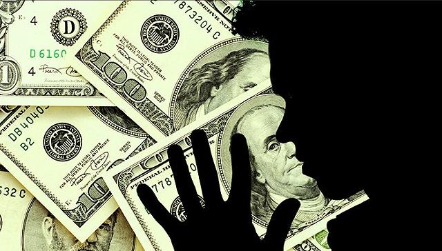 [界面新闻]除了30万才能买 分级基金管理还有哪些变化