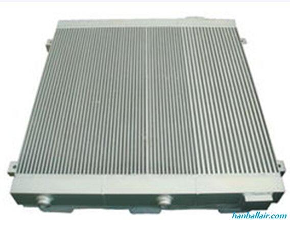 [需求]空压机散热器积碳结焦结垢如何清理-关注的领域有新动态