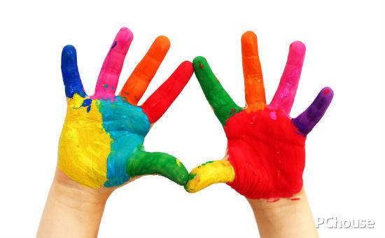 [需求]【观点】孟艟:多变世界下涂料经销商的危与机-涂料资讯
