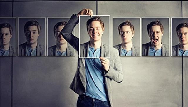 [界面新闻]在研究者眼中 外向、内向、中间性格者的职场位置分别在哪里