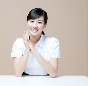 [需求]【CC职播间】跟500强美女总监学习职场晋升技能-CC小助手