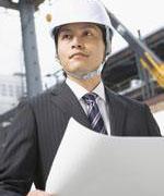 [需求]建筑大企业头条-建筑大企业头条
