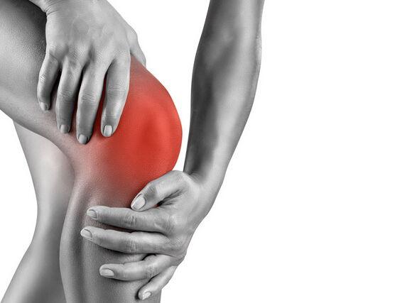 [需求]关节炎日丨7组护膝小技巧,减轻疼痛没烦恼-关注的领域有新动态