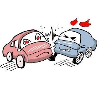 [需求]无人驾驶汽车陷伦理困境:车祸无法避免时应先救谁?-城市交通