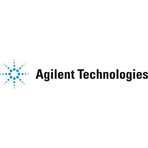 [需求]安捷伦2016 Q4收入同比增长7.3% 制药市场势头强劲-仪器市场信息报