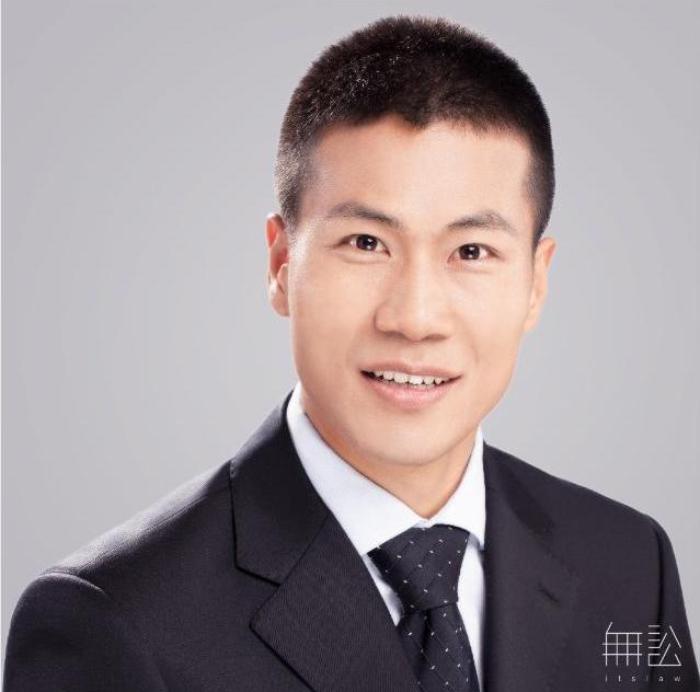 [职业信息]李涛的深度个人信息