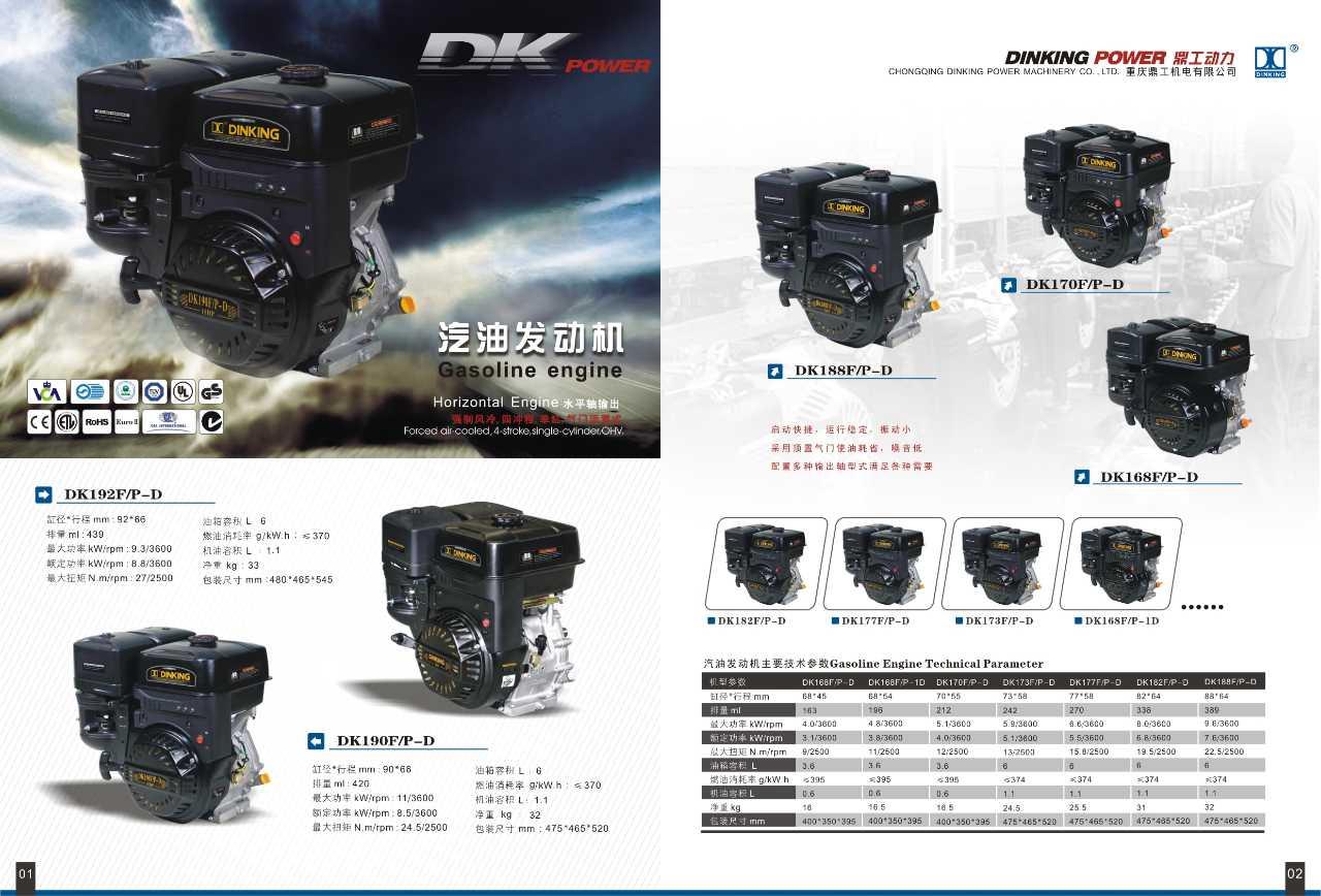 来自杨民发布的供应信息:... - 重庆鼎工机电有限公司