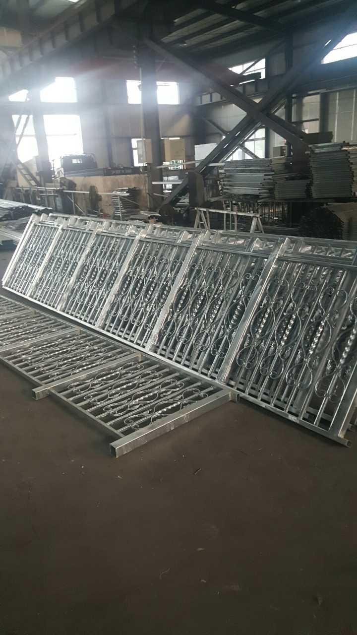 来自臧**发布的公司动态信息:... - 上海诺业建筑装饰工程有限公司