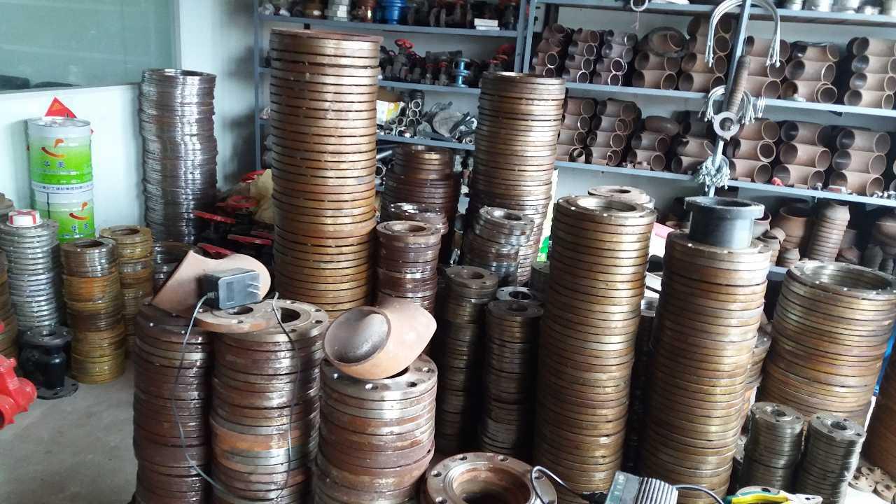 来自刘**发布的供应信息:公司销售,无缝管,螺旋管,镀锌管,不锈钢... - 合肥聚铭物资有限公司