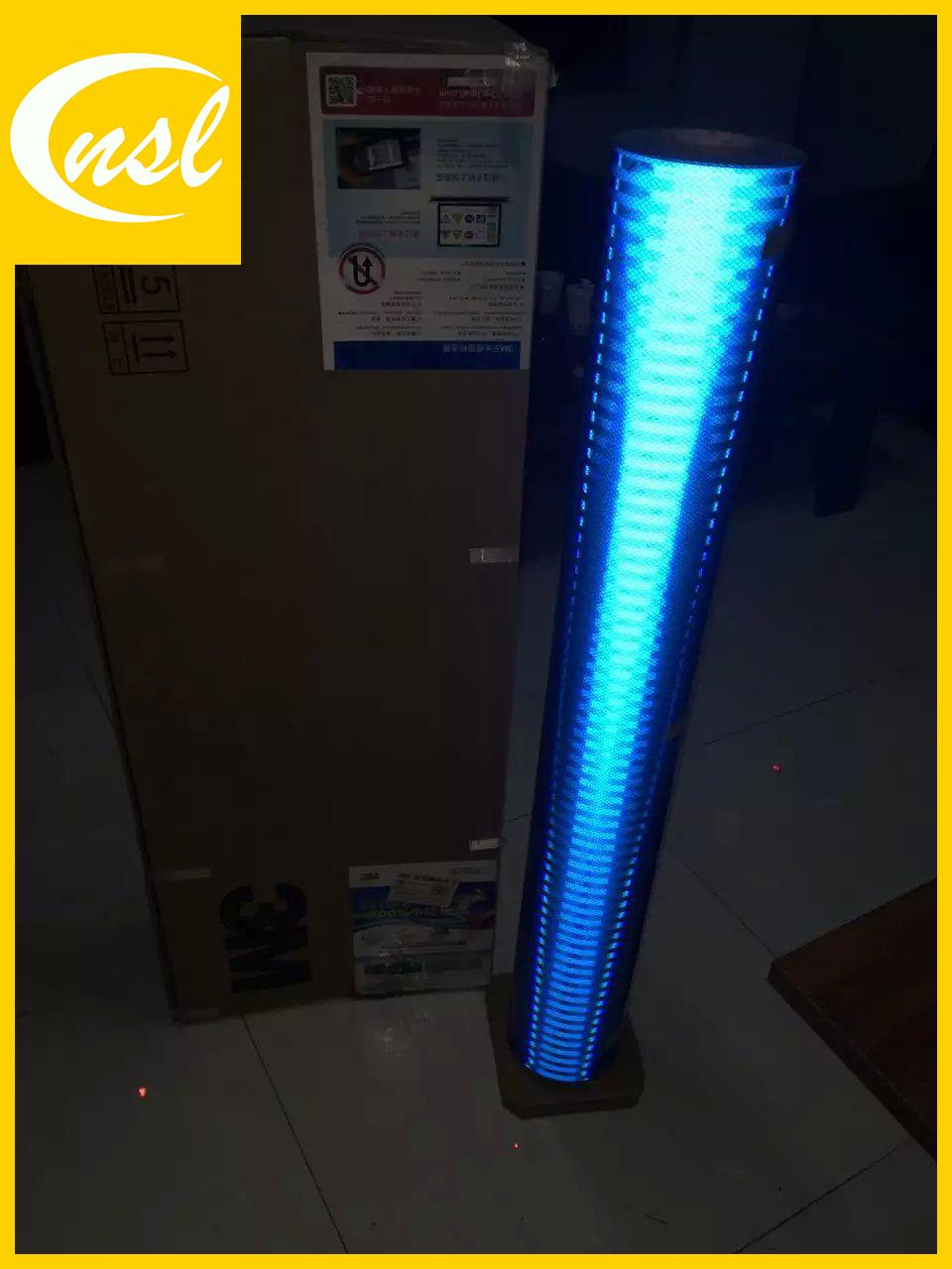 来自余朝洋发布的供应信息:贵州耐视丽反光材料有限公司是一家从事生产... - 贵州耐视丽反光材料有限公司