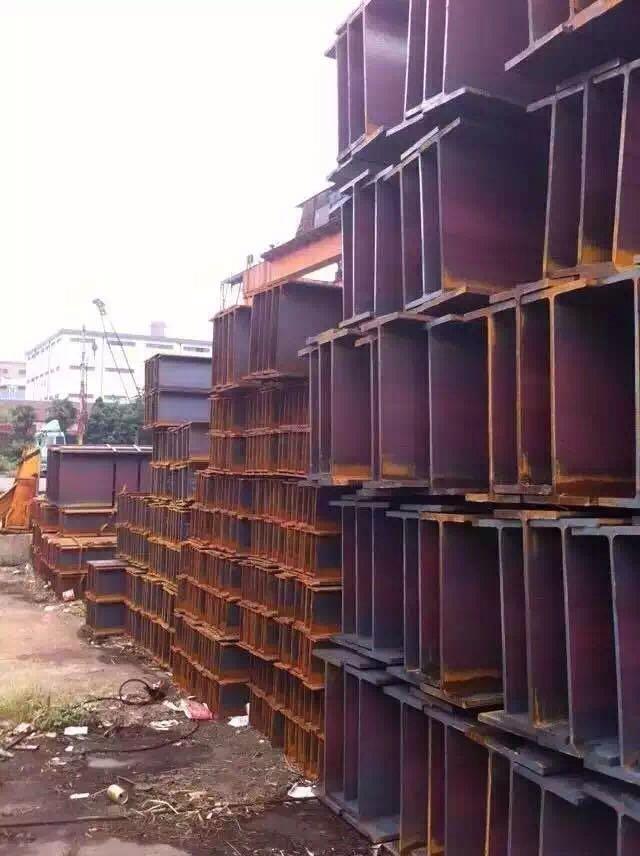 来自许镇茂发布的采购信息:... - 上海开进贸易发展有限公司