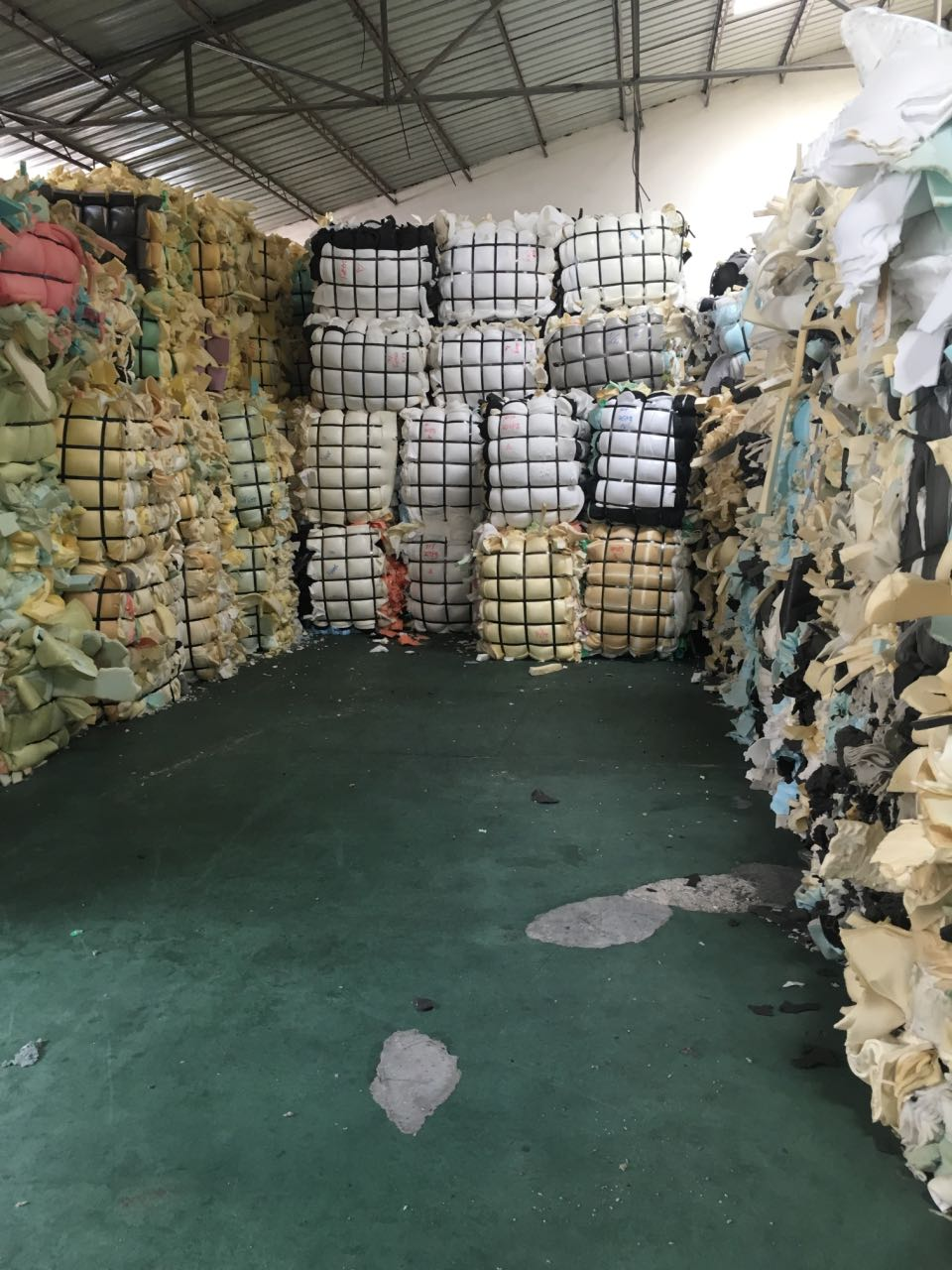 来自姚球发布的采购信息:... - 东莞市云傲海绵制品有限公司