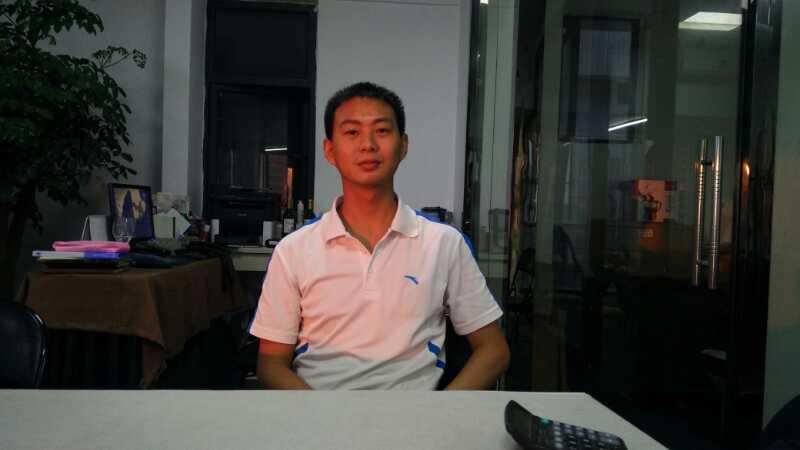 来自宋小东发布的商务合作信息:... - 太平人寿保险有限公司
