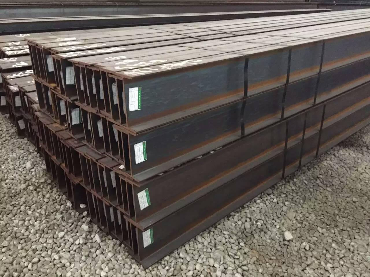 来自林师向发布的供应信息:钢材批发,配送,加工... - 金湾区丰来利建材经营部