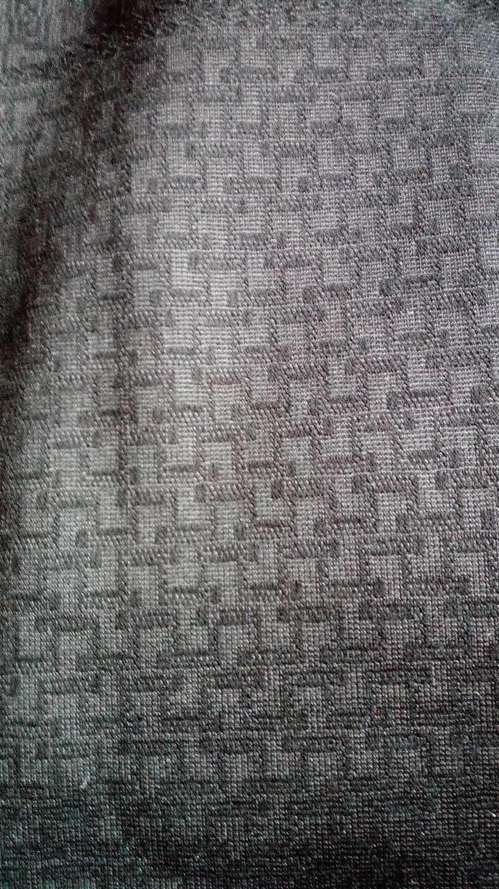 来自潘忠明发布的招商投资信息:针织提花面料... - 绍兴路畅纺织科技有限公司