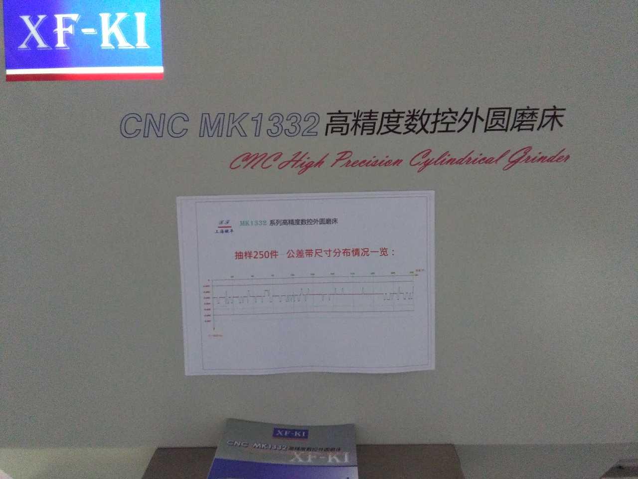 来自陳劍秋发布的供应信息:合作共赢,你的让可,我终生的服务... - 鐵王數控機床(蘇州)有限公司