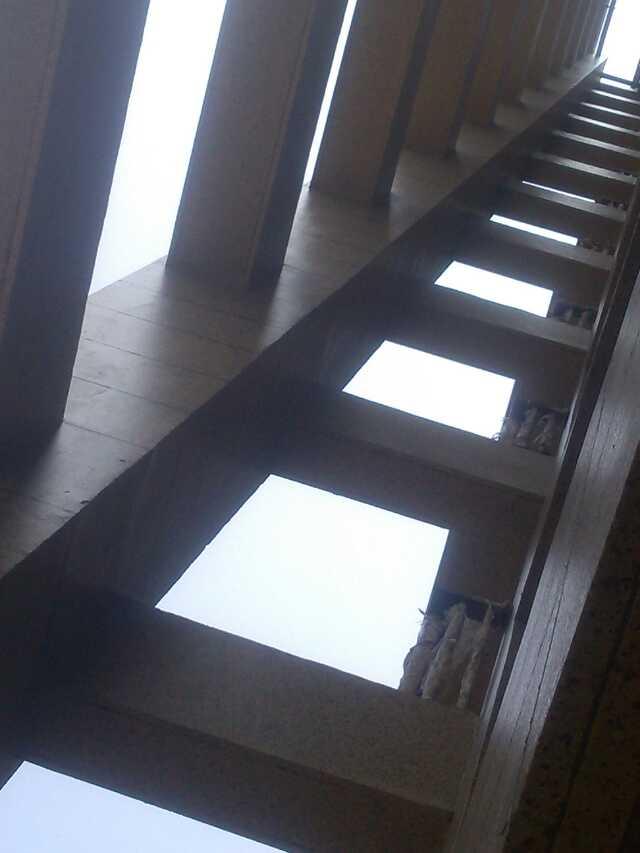 来自黄青发布的供应信息:专业外墙涂料施工设计,GRC线条安装... - 中国国家田径队官方赞助商